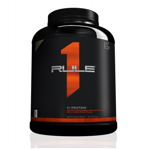 Rule 1 Protein 2.3 кг