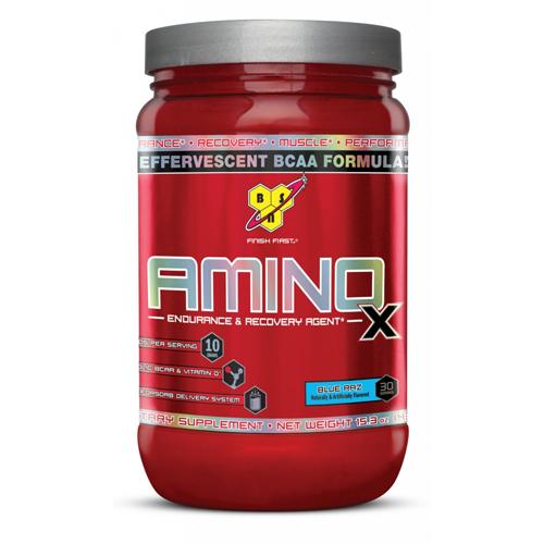 AMINO X 30 порций
