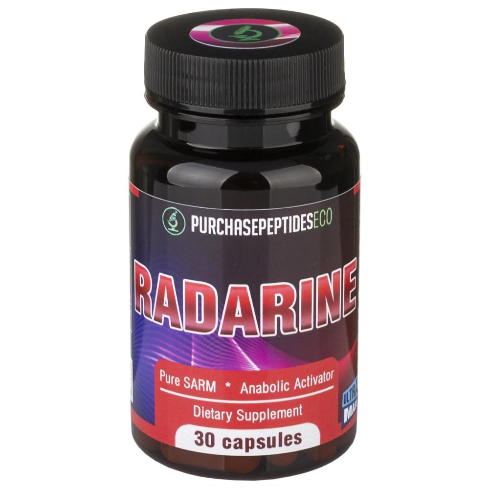 Radarine РАД-140 30 капс