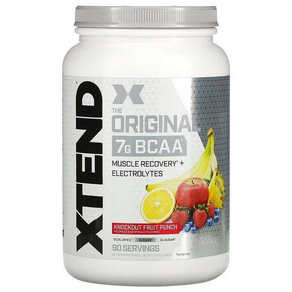 Xtend Original 1220 gr