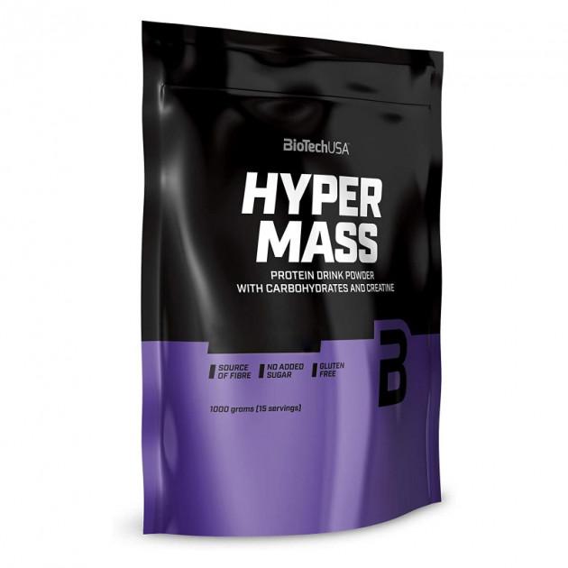 Hyper Mass 1 кг