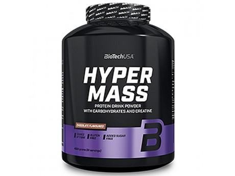 Hyper Mass 4 кг