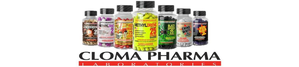 Cloma-Pharma